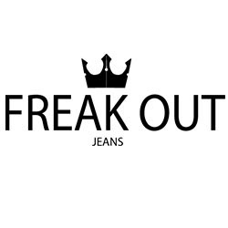 Logo de Freak Out